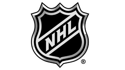 NHL-Logo-jpg_20160622205417-159532