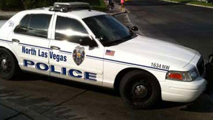 NLV_police_720_1443198063101.jpg
