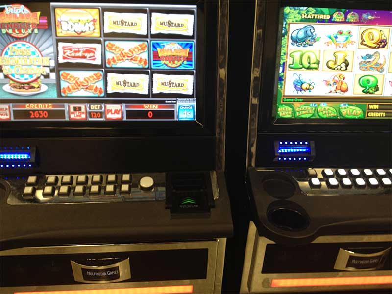 Gambling_machines_800_1443478432784.jpg