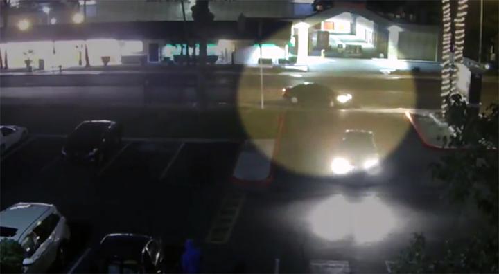 Video_surveillance_tagger_car_murder_700_1485455965238.jpg
