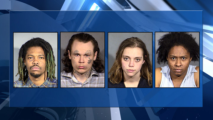 taxi_robbery_suspects_700_1489189515076.jpg