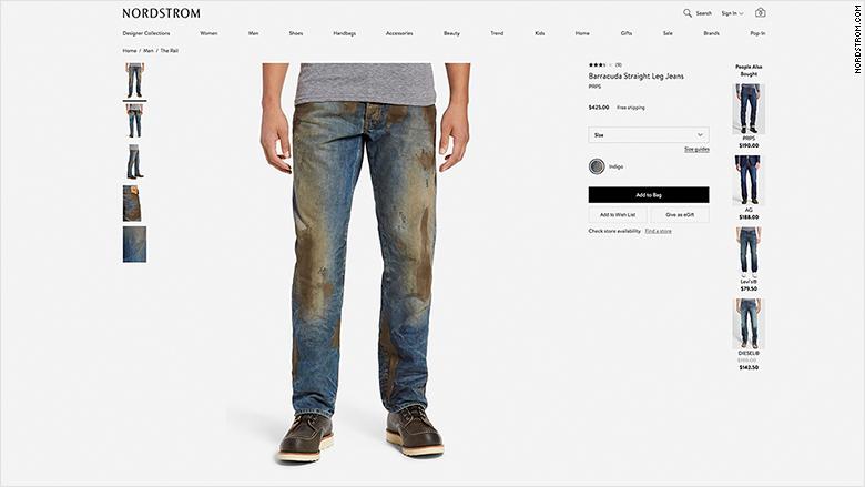 dirty jeans nordstrom_1493147021482.jpg
