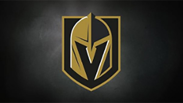 Vegas Golden Knights to celebrate Nevada Day, Kids Day