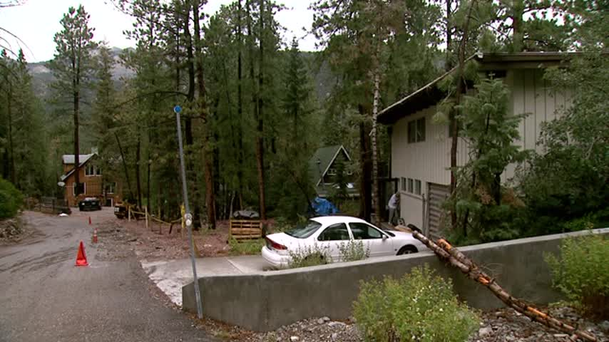 Monsoon WX hits Mt- Charleston- residents recall worse times_93699514