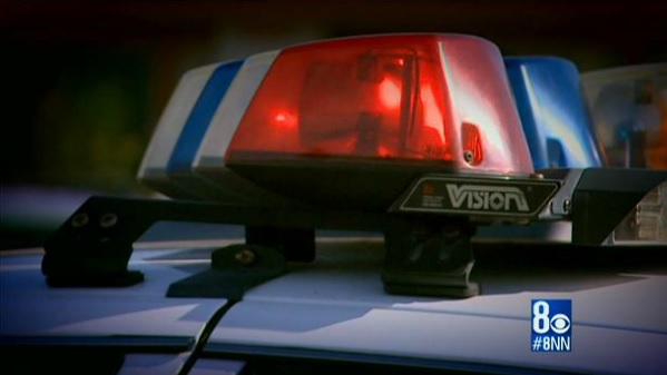police_lights_generic_1503009506391.jpg