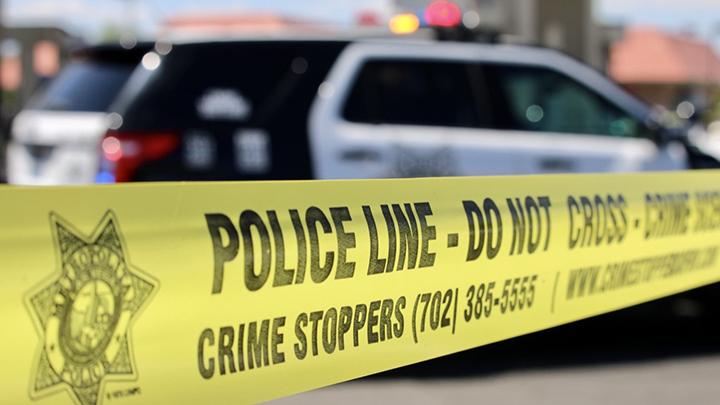crime scene metro lvmpd police tape_1509819693219.jpg