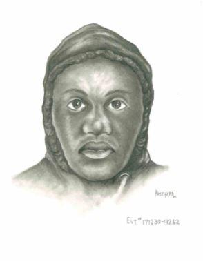Attempted_Sex_assault_sketch_suspect_1515460169440.JPG