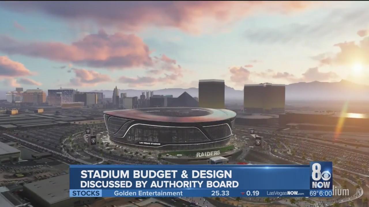 Raiders__stadium_budget__design_to_be_re_0_20180322025902