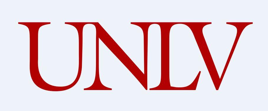 UNLV_logo_1511998626195.JPG