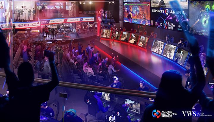 Esports_Arena_Luxor_700_1524290463828.jpg