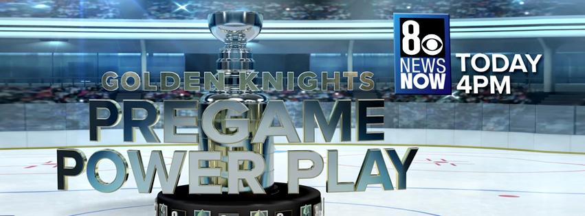 Pregame_pwer_play_show_700_1527720208698.jpg