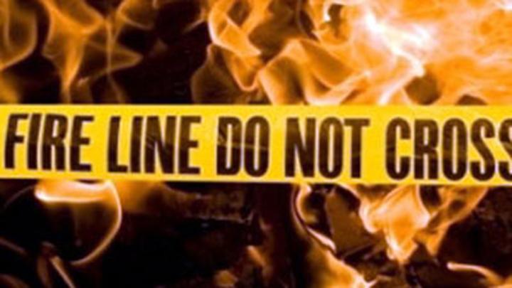 fire generic flames_1525553597417.jpg.jpg