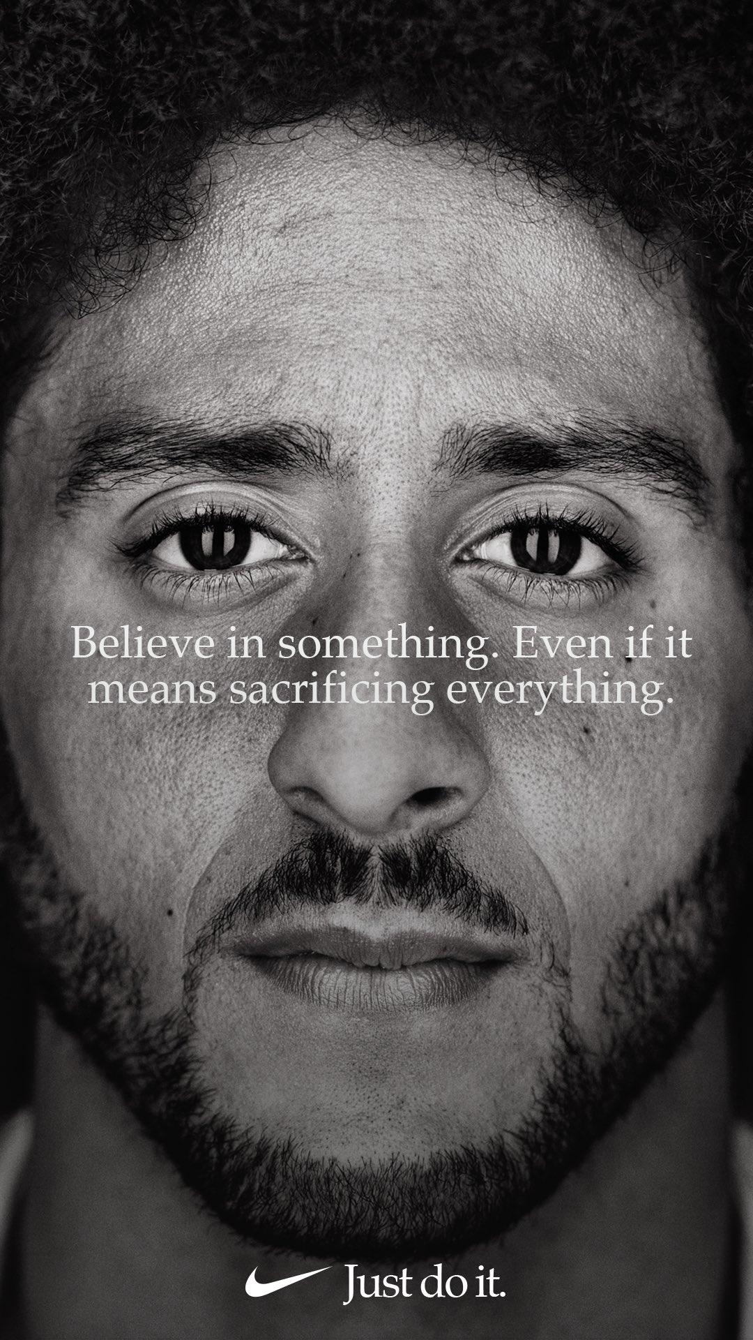 Colin Kaepernick Nike_1536084338279.jpg.jpg