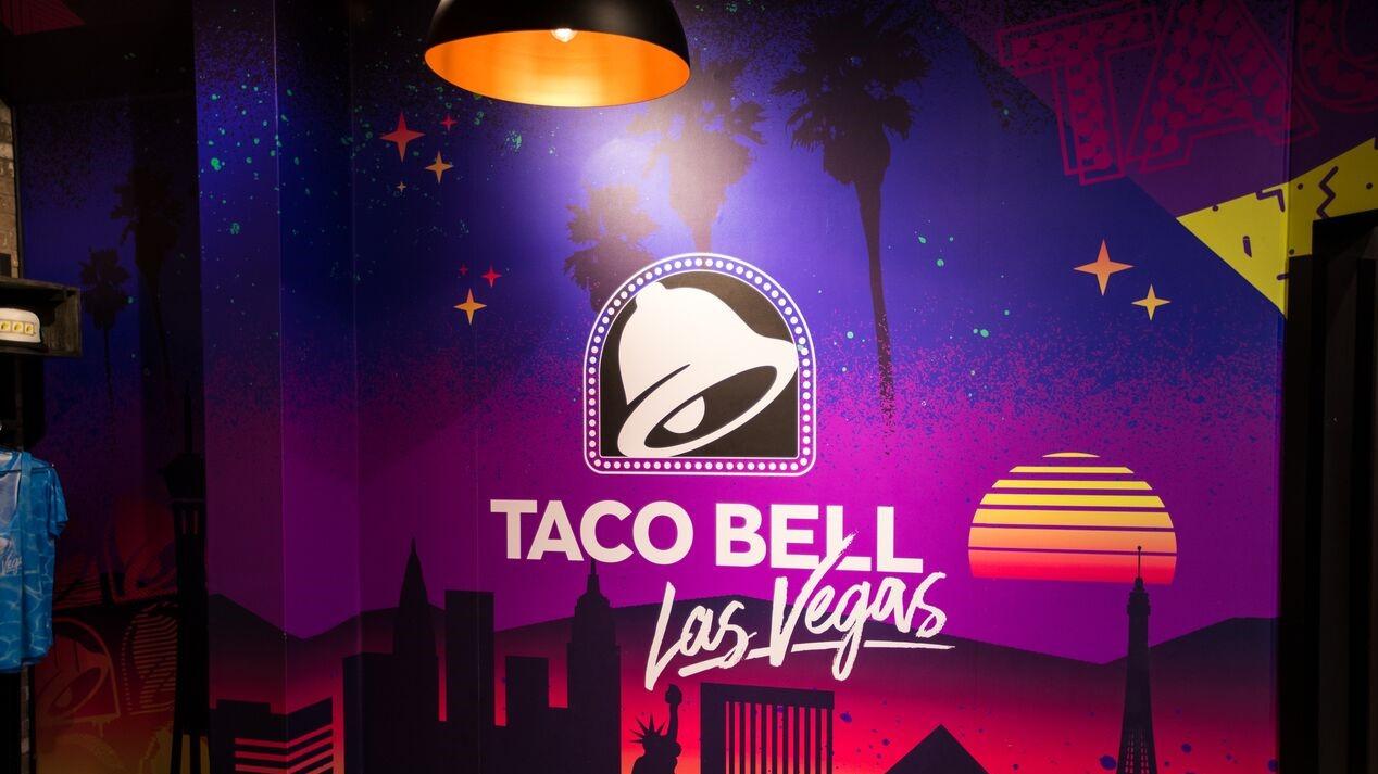 taco bell 3_1537984549644.jpeg.jpg