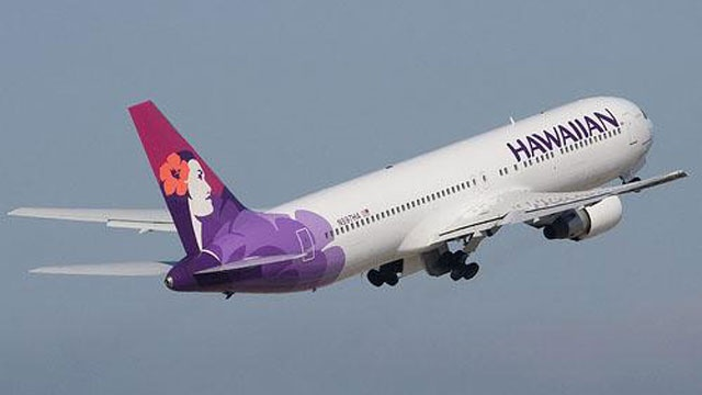 safest airlines - Hawaiian Airlines_3727306268001315-159532