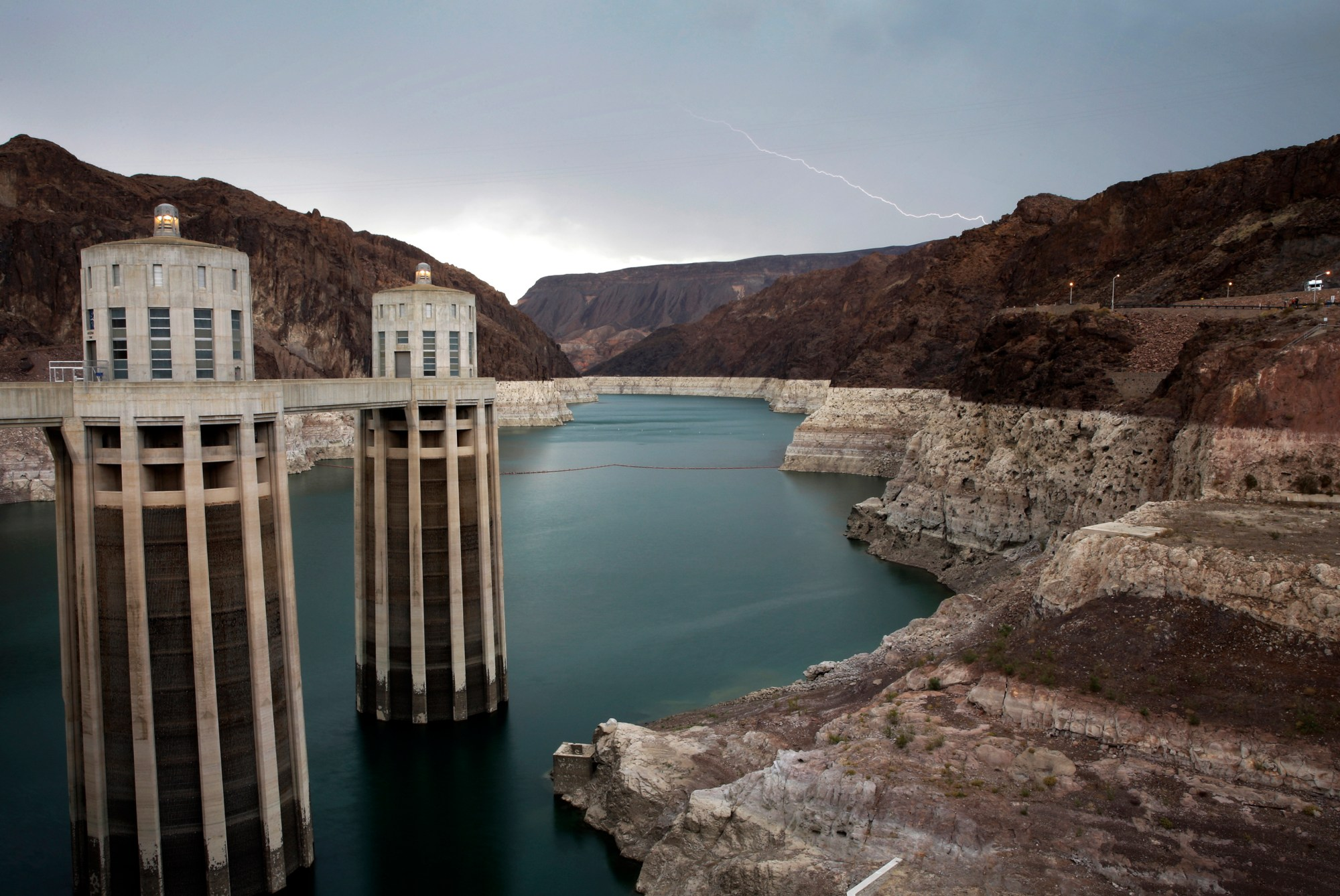 Colorado_River_Water_Drought_17077-159532.jpg69730706