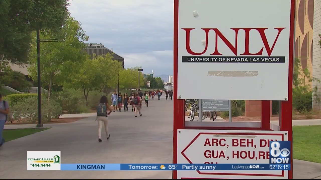 UNLV_among_top_research_schools_in_the_n_0_20181221041101