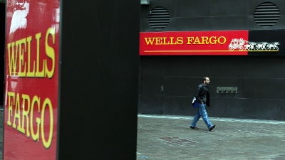 Wells-Fargo-bank-office-jpg_20161022181920-159532