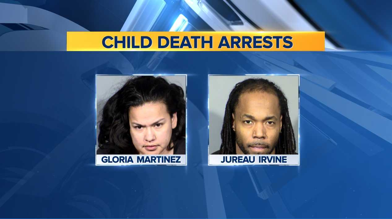 Child_Death_arrest_mugs_Martinez_Gloria_ and_ Irvine_Jureau_1548987028922.jpg.jpg