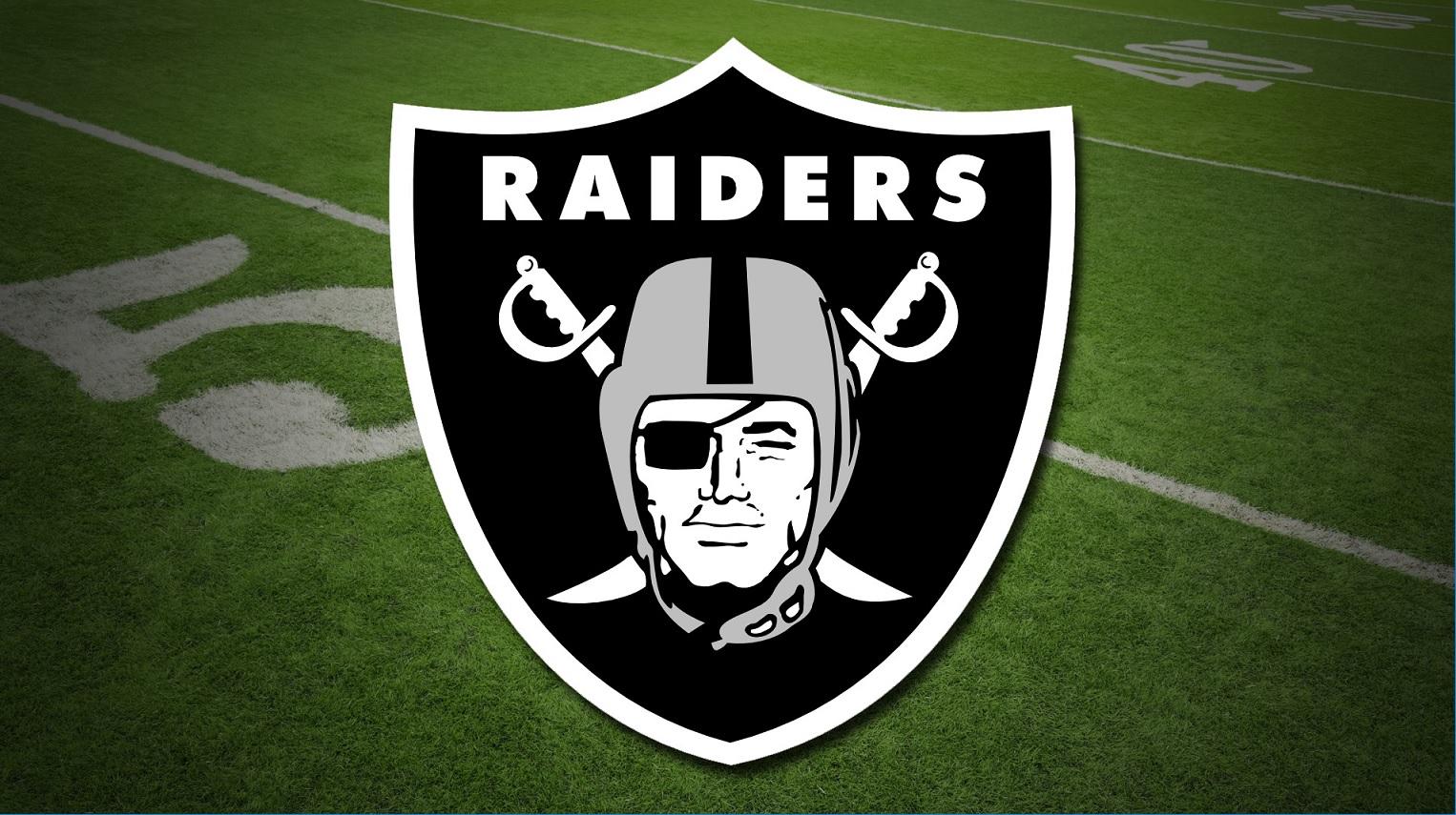 raiders_1547478255334.jpg