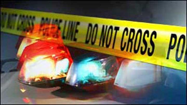 Police_lights_crime_scene_tape_generic_720_1547764417276.jpg