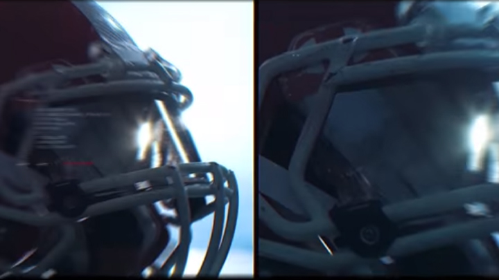 super_bowl_nasa_helmets_1549245219275.jpg
