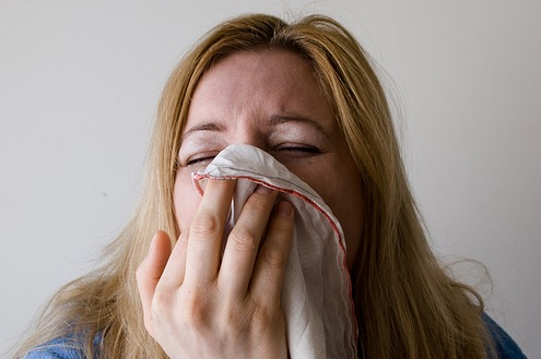 flu_700_1548718880585.jpg
