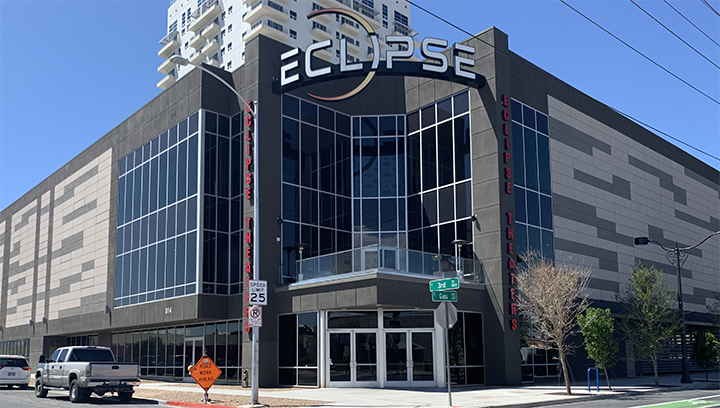 Eclipse_Theater_700_1554952245982.jpg