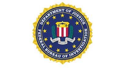 FBI_logo_1492791301169.jpg