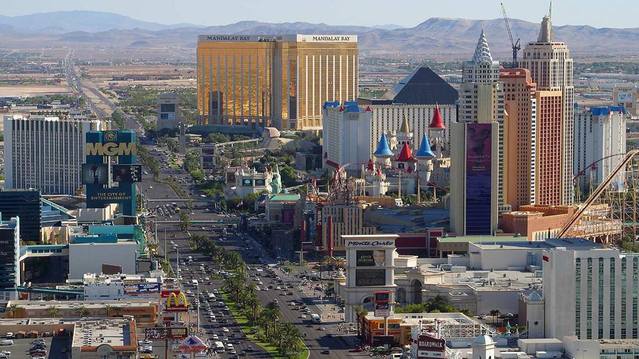 Las Vegas strip_1490475106805-159532.jpg78285255