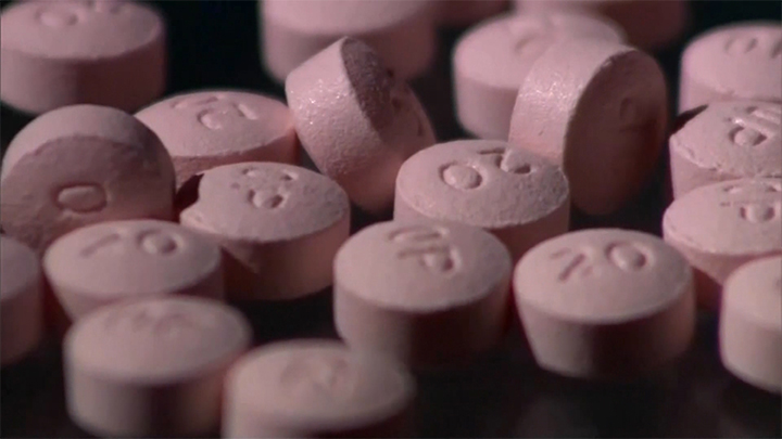 Opioid_pain_pills_700_1560812130291.jpg