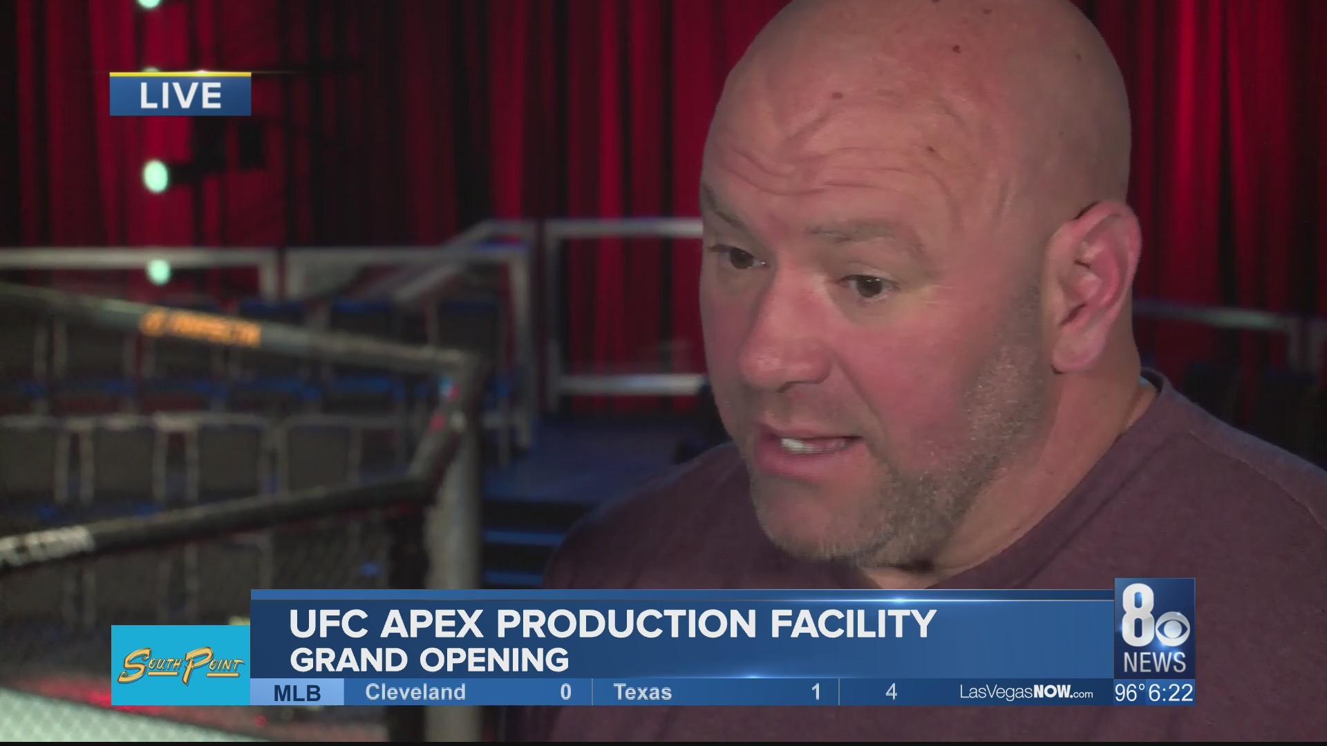 UFC_unveils_new_apex_production_facility_0_20190618013011