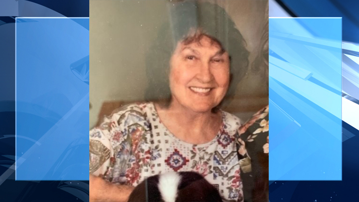 Police searching for missing, endangered woman
