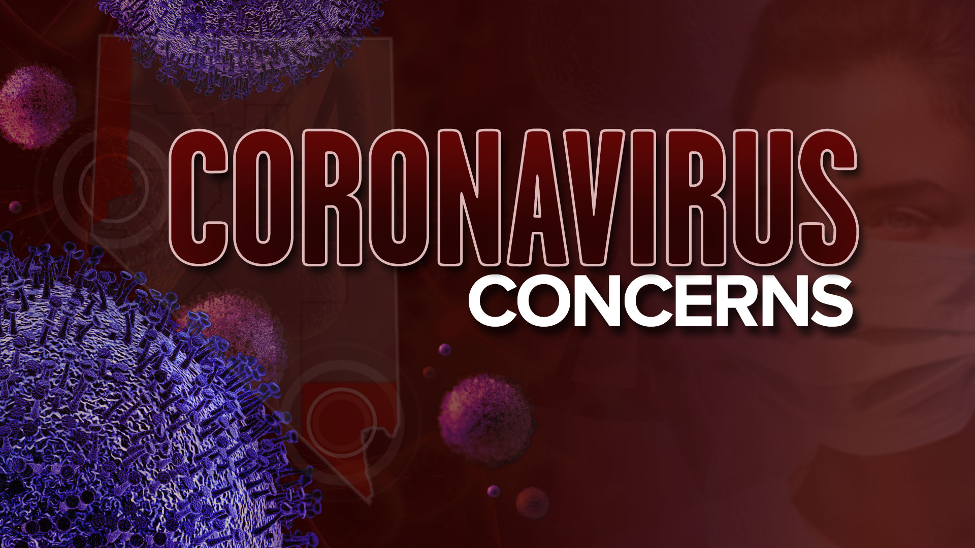 Image result for coronavirus questions