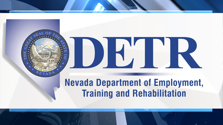 Unemployment Rate Improves Jobs Returned To The Market For The Third Month Straight In July But At Slower Pace Las Vegas Nevada Eminetra