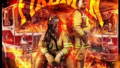 Photo of Chief Keef And NBA Youngboy Deliver 'Fireman' – Listen