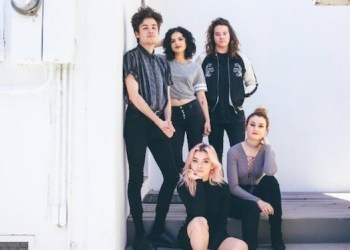 Hey Violet Better By Mysel Video
