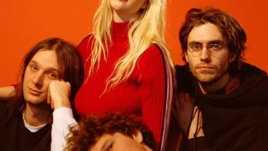 Photo of Slow Pulp Shares New Song 'High' – Listen