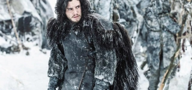 Game of Thrones season 8: US and UK TV channel & streaming details