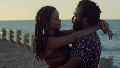 Photo of Childish Gambino & Rihanna's 'Guava Island' Movie – Watch