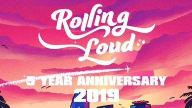 Photo of Rolling Loud festival Miami, 2019 Live Stream – Watch