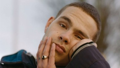 Photo of slowthai Shares 'Nothing Great About Britain' Album – Stream