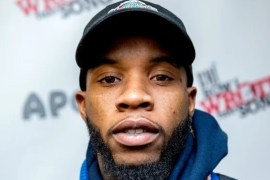 """Tory Lanez Drops """"What Happened To The Kids"""" Song & Video"""