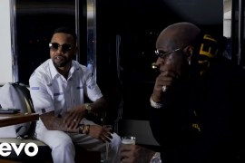 "Watch Birdman & Juvenile Music Video For ""Broke"""