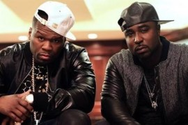 Young Buck Shares Another 50 Cent Diss Track 'The Story of Foofy'