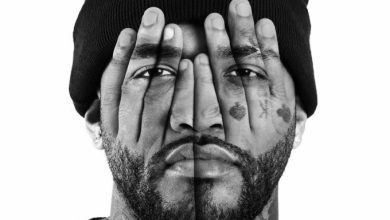 Photo of Joyner Lucas Is 'Broke & Stupid' On New Song – Listen