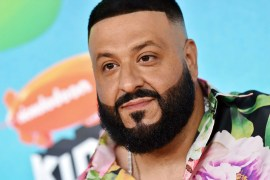 Dj Khaled Reportedly Planing Lawsuit Against Billboard Over Charts
