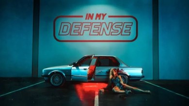 Photo of Iggy Azalea Drops New Album 'In My Defense' – Listen