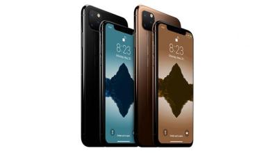 Photo of Apple Mistakenly Leaks a Major iPhone iOS 13 Upgrade