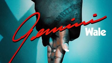 Photo of Wale Returns With New Song 'Gemini' – Listen